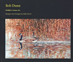 Bob Dunn Wildlife Art